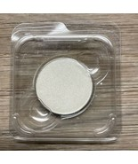 Lancome DRAPE SHIMMER 601 Color Design Eyeshadow FULL SIZE REFILL 100% A... - $22.95