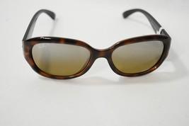 75466d4b4de185 Ray Ban 4282 ORB4282CH 55 6281A2 Fashion Polarized Chromance Sunglasses -   179.00