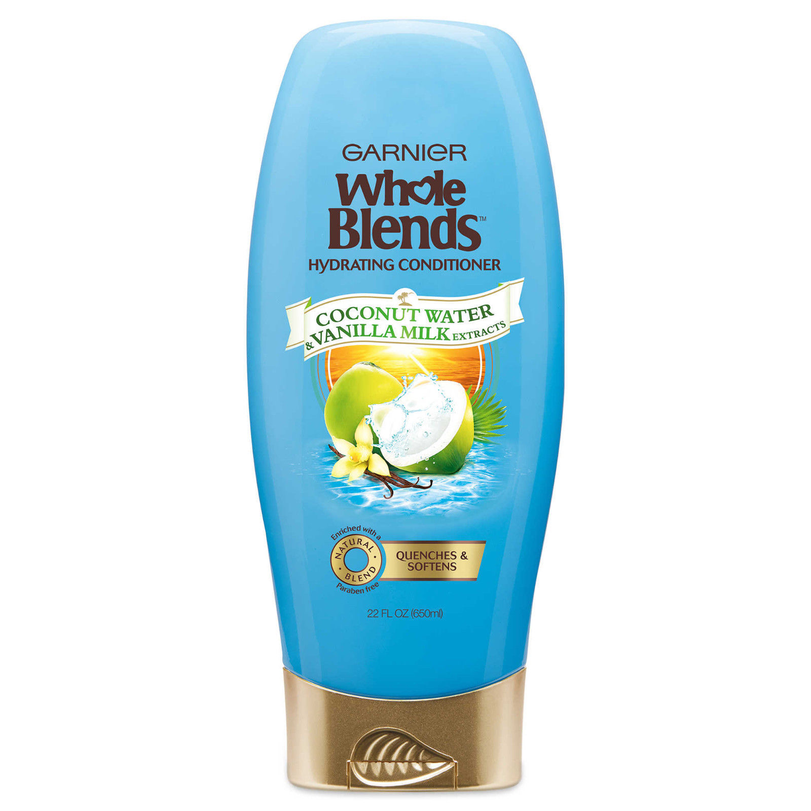 Garnier Neril Anti Dandruff Shield Hair Tonic 200 Ml Daftar Harga Loss Guard Original 200ml Product Code Source