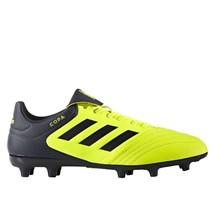 Adidas Shoes Copa 173 FG, S77143 - $113.00