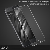 IMAK Ultra Clean Explosion-proof Soft TPU Screen Protector Film for Xiao... - $4.05