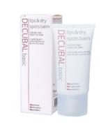New Original Decubal Lips & Dry Spots Moisturising Beeswax Lip Balm 30ml - $22.40
