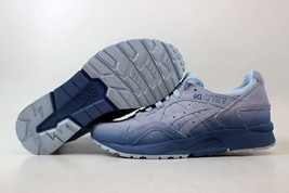 Asics Gel Lyte V 5 Skyway/Skyway H7Z2L 3939 Men's SZ 6 - $130.00