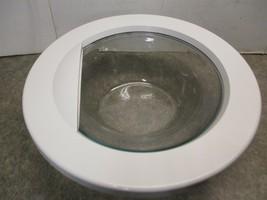 Ge Washer Door Part # WH46X10003 # WH46X10002 - $67.00