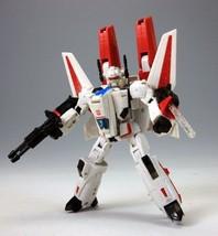 Takara Tomy Transformers C-06 Classics Skyfire Jetfire Henkei Asia Ltd ED - $171.82