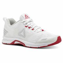 Reebok Women's Training Ahary White Running Shoes CN5344 - $109.97