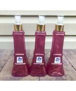 Bath Body Works Paris Nights Shimmer Fragrance Mist spray perfume Eiffel... - $25.99
