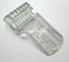 Philips Norelco Body Trimmer Comb Fits G480 G470 G485 QG3280 QG3190 QG32... - $77.90