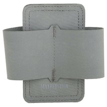 Maxpedition DMW Dual Mag Wrap Gray - $17.96