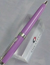 Sheaffer Mini Prelude Gloss Lavender Ballpoint Pen - $47.03