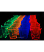 1oz-assorted-blacklight-shots4_thumbtall