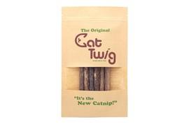 CatTwig Silver Vine Sticks - $16.50