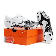 Nike Jr. Mercurial Vapor 13 Academy MDS FG/MG Football Boots Cleats CJ0980-110 - $77.99