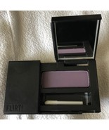 Flirt Dreamy Eyes Eyeshadow Magic Mist 30 RARE !  - $38.00