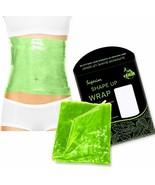 EHM Reusable Shape Up Body Wrap Strap it works EHM Smooth Slim Waist Shaper - $6.98