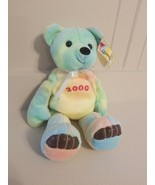 Lennie Millennium Bear Collection By Image Masters - $12.10