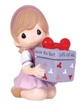 """Precious Moments Love Notes """"You're The Best"""" - $39.99"""