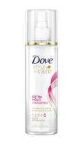 Dove Style+Care Hairspray Extra Hold, 9.25 oz  - $9.79