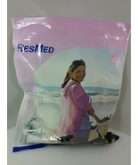 NEW ResMed Mirage FX For Her Nasal Mask - Small - #62109 NIP - $56.10