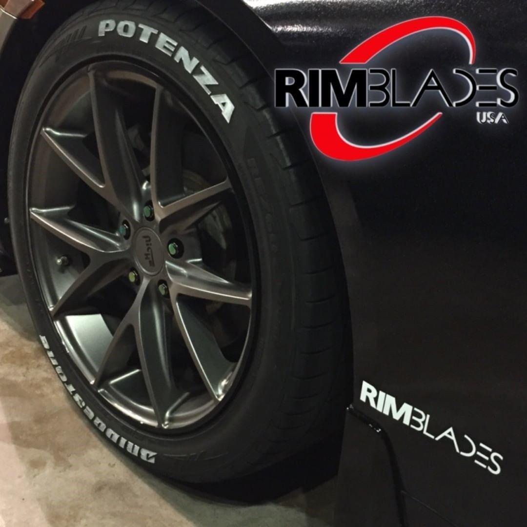 E320 Mercedes Platinum: 86-95 Mercedes E Class ALL Rim Savers/Rim Blades Wheel