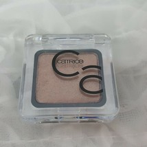 Catrice Art Couleurs Eye shadow 080 Mademoiselle Chic Brown - $5.37