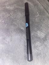 Jonteblu Lip Liner Pencil Charcoal  NEW - $8.09