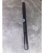 Jonteblu Lip Liner Pencil Charcoal  NEW - $8.99