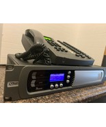 Telos NX 12 POTS/IP + AES 12 Line Broadcast Studio Talk Show Phone System - $1,381.44