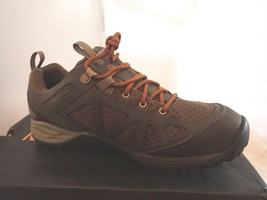 Single left shoe Merrell Women's Siren Sport Q2 Waterproof Hiking Shoe s... - $17.10