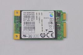 Samsung  256 GB SSD Solid State Drive MZ-MPC2560/0HI - $78.20