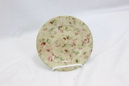 "222 Fifth Savannah Plates Saucers 6.5"" Set of 8 - $48.51"