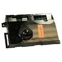 134788400 Frigidaire Control Board OEM 134788400 - $167.26