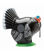 NXT Generation 3D Inflatable Turkey Target - $26.39