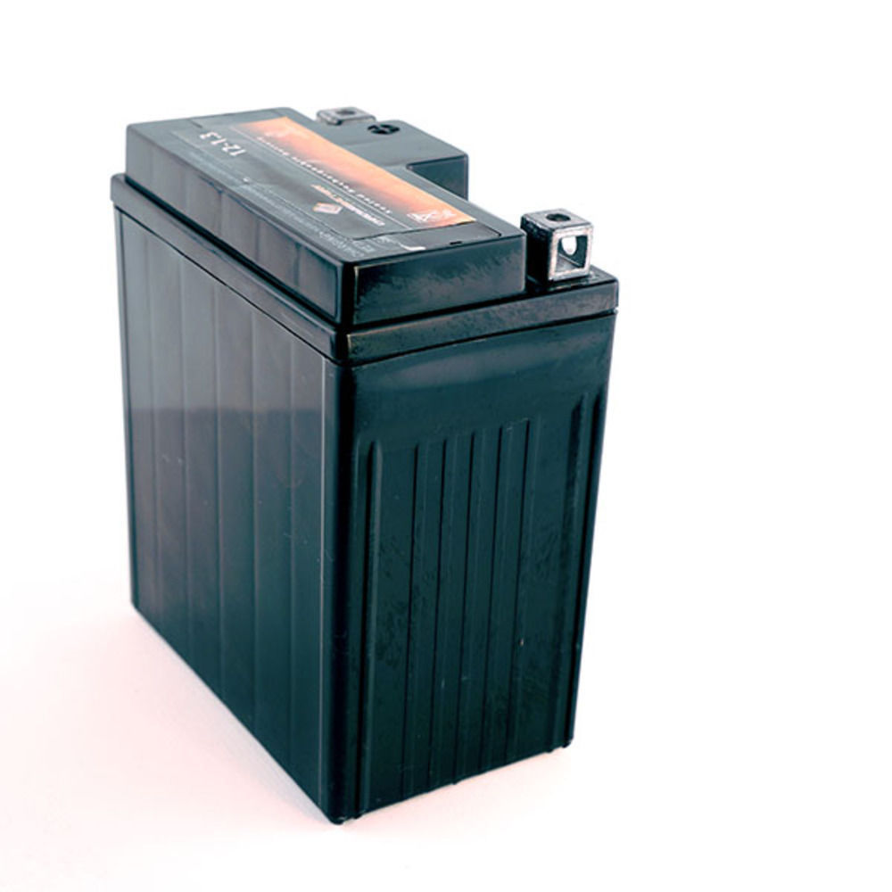 YTX7L-BS Motorcycle Battery for APRILIA Mojito 150CC 04-'05