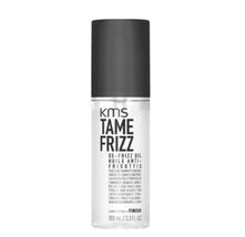 KMS TAMEFRIZZ De-Frizz Oil, 3.3oz