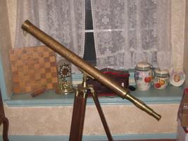 harbor master telescope - $169.00