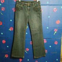 Michael Kors Jeans Size 8 - $20.00