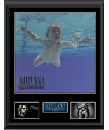 Classic Album Covers Canvas Prints - $169.99