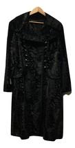 Vintage Borella Coat - $299.98