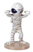 YTC 3.5 Inch Weegyptians - Egyptian Cartoon Mummy Decorative Figurine - $14.98