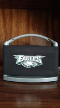 Eagles hand held 6 pack cooler - $13.36