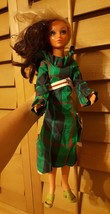 """1974 Vintage Tiffany Taylor Doll Blonde to Brunette 18"""" Ideal Hair Chang... - $33.65"""