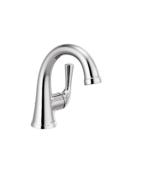 Delta 533LF-MPU - Bathroom Sink Faucets Faucet - $158.39
