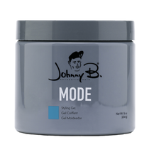 Johnny B Mode Styling Gel  image 4