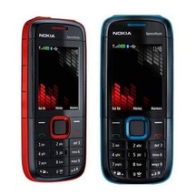 Cheap Original Nokia 5130 XpressMusic Unlocked Mobile Bluetooth FM Cell ... - $54.99