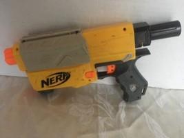Nerf N-Strike Recon CS-6 Main Body Only - $5.72