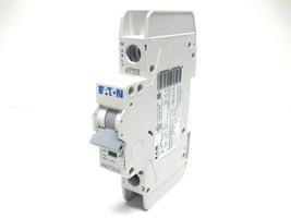 Eaton WMZT1C15 Circuit Breaker 15 Amp, 1 Pole, 277 V - $14.85