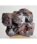 #7383 Cuprite Crystal - Robtsov Mine, Alta Kray, Russia - $90.00
