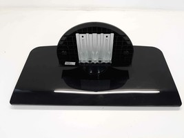 Samsung ABS SD0150  Tv Stand Base P34T10000GM01L0200 - $34.20