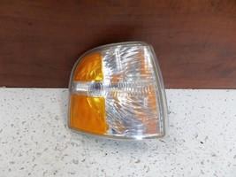 02 03 04 Ford Explorer R. CORNER/PARK Light 172390 - $34.65